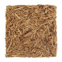 Muira Pumama - une herbe aphrodisiaque
