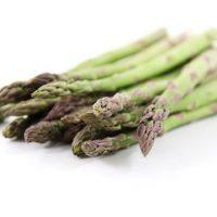 asperge est une plante avec des effets aphrodisiaques
